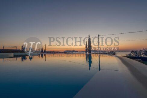 _DSC2388-Editphoto
