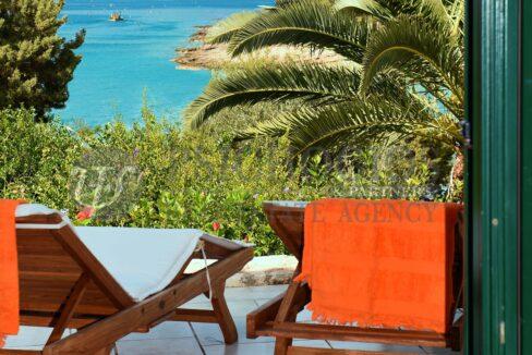 for_rent_villa_400_square_meters_8_bedrooms_amazing_sea_view_Koilada_Greece (10)