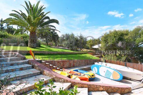 for_rent_villa_400_square_meters_8_bedrooms_amazing_sea_view_Koilada_Greece (11)