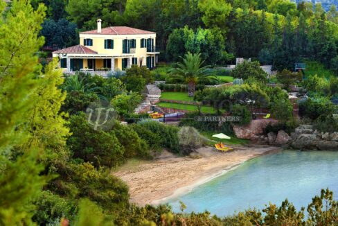 for_rent_villa_400_square_meters_8_bedrooms_amazing_sea_view_Koilada_Greece (2)