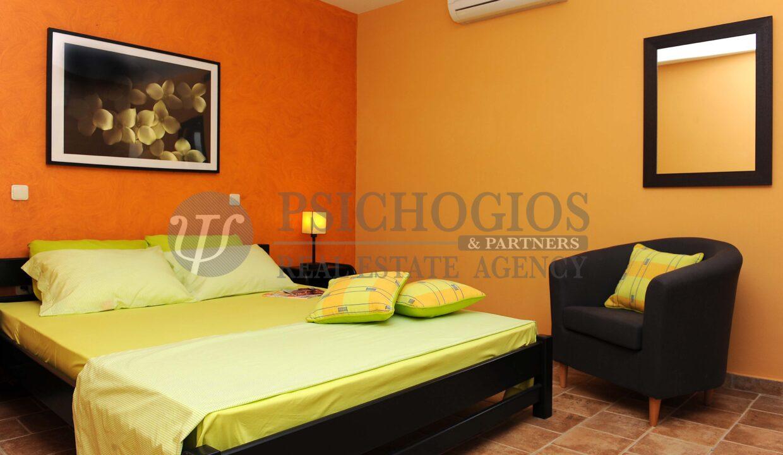 for_rent_villa_400_square_meters_8_bedrooms_amazing_sea_view_Koilada_Greece (23)