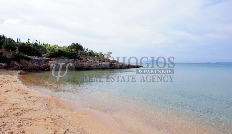 for_rent_villa_400_square_meters_8_bedrooms_amazing_sea_view_Koilada_Greece (25)