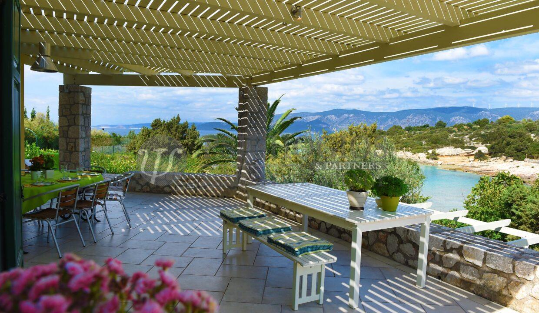 for_rent_villa_400_square_meters_8_bedrooms_amazing_sea_view_Koilada_Greece (27)