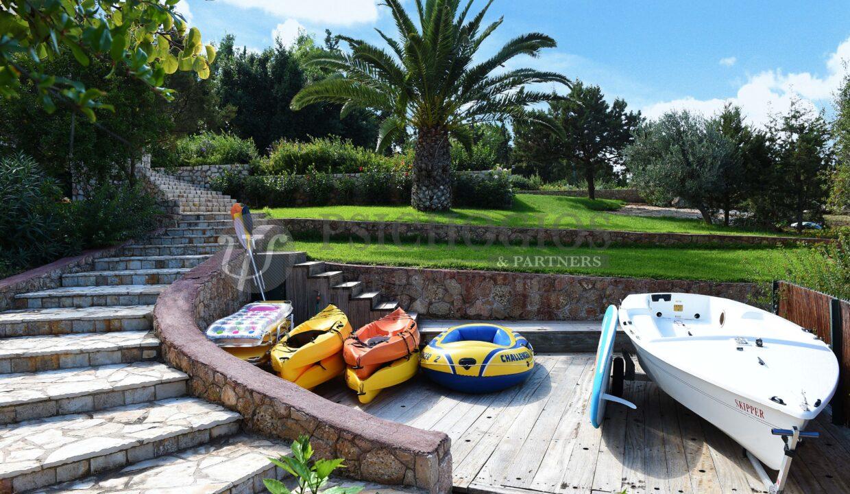 for_rent_villa_400_square_meters_8_bedrooms_amazing_sea_view_Koilada_Greece (29)