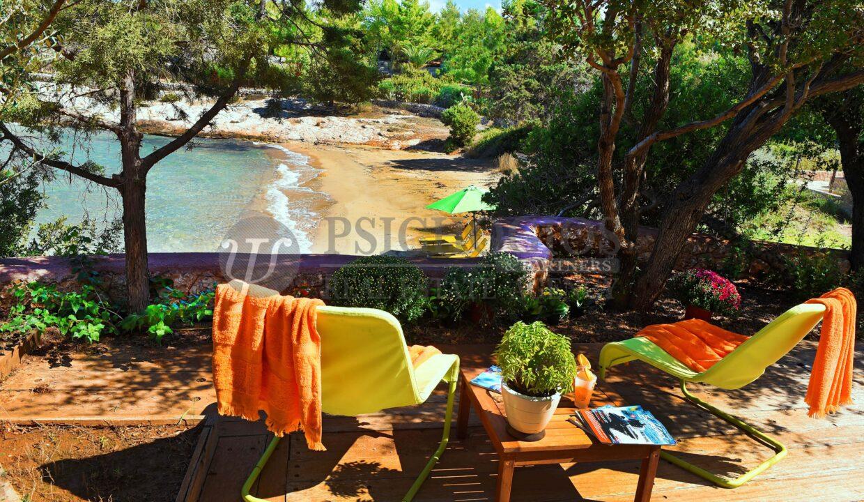 for_rent_villa_400_square_meters_8_bedrooms_amazing_sea_view_Koilada_Greece (30)