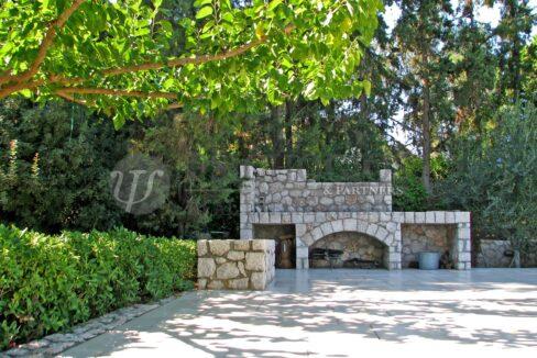 for_rent_villa_400_square_meters_8_bedrooms_amazing_sea_view_Koilada_Greece (31)