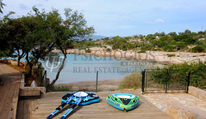 for_rent_villa_400_square_meters_8_bedrooms_amazing_sea_view_Koilada_Greece (38)