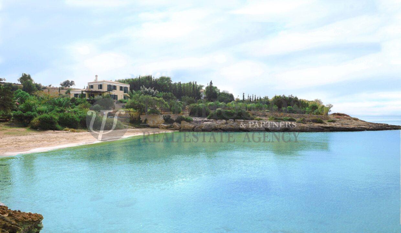 for_rent_villa_400_square_meters_8_bedrooms_amazing_sea_view_Koilada_Greece (4)