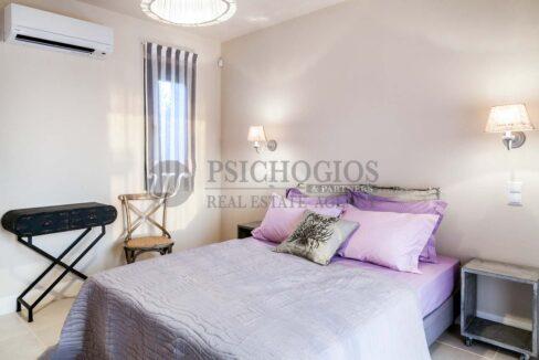for_sale_ house_245_square_meters_swimming_pool_near_the_sea_Porto_Xeli_Greece(1)