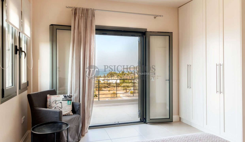 for_sale_ house_245_square_meters_swimming_pool_near_the_sea_Porto_Xeli_Greece(11)
