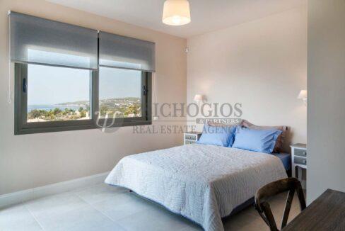 for_sale_ house_245_square_meters_swimming_pool_near_the_sea_Porto_Xeli_Greece(12)