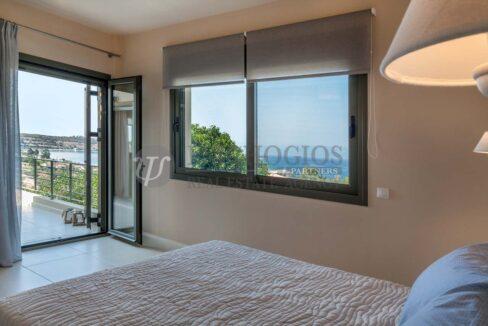 for_sale_ house_245_square_meters_swimming_pool_near_the_sea_Porto_Xeli_Greece(13)