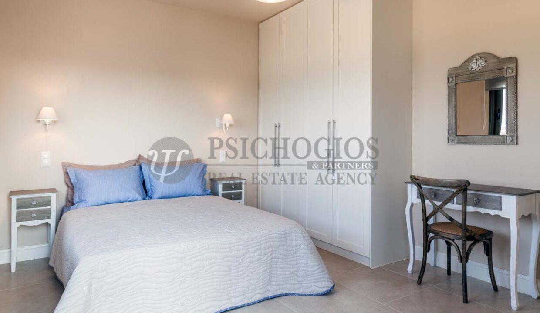 for_sale_ house_245_square_meters_swimming_pool_near_the_sea_Porto_Xeli_Greece(14)