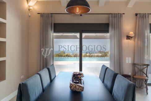 for_sale_ house_245_square_meters_swimming_pool_near_the_sea_Porto_Xeli_Greece(16)