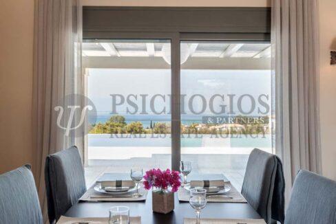 for_sale_ house_245_square_meters_swimming_pool_near_the_sea_Porto_Xeli_Greece(18)