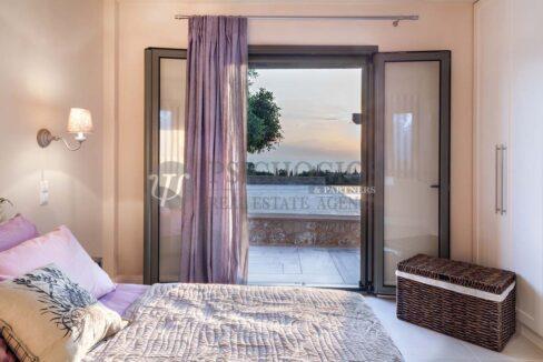 for_sale_ house_245_square_meters_swimming_pool_near_the_sea_Porto_Xeli_Greece(2)