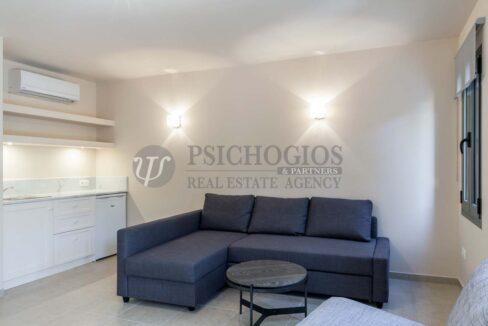 for_sale_ house_245_square_meters_swimming_pool_near_the_sea_Porto_Xeli_Greece(21)