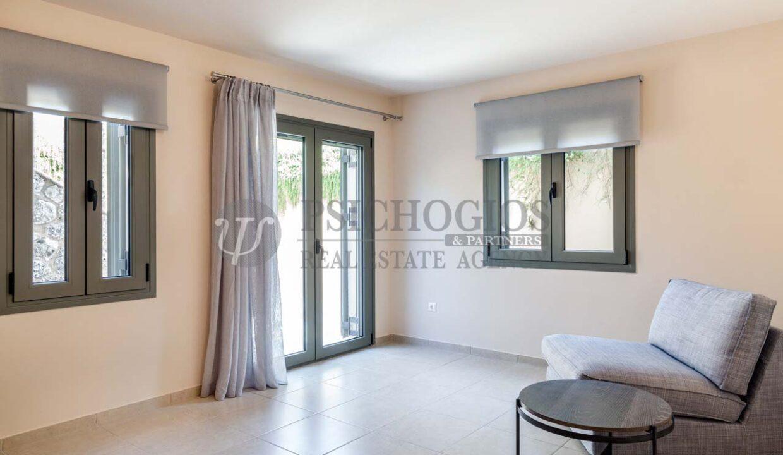 for_sale_ house_245_square_meters_swimming_pool_near_the_sea_Porto_Xeli_Greece(22)