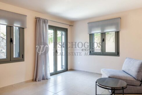 for_sale_ house_245_square_meters_swimming_pool_near_the_sea_Porto_Xeli_Greece(22)