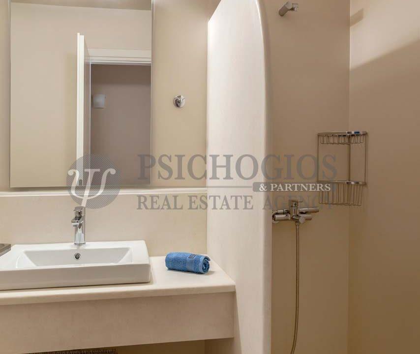 for_sale_ house_245_square_meters_swimming_pool_near_the_sea_Porto_Xeli_Greece(23)