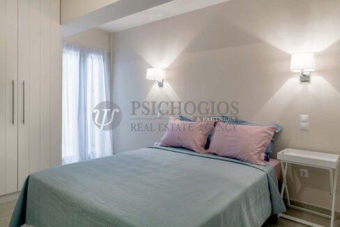 for_sale_ house_245_square_meters_swimming_pool_near_the_sea_Porto_Xeli_Greece(24)