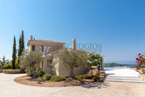 for_sale_ house_245_square_meters_swimming_pool_near_the_sea_Porto_Xeli_Greece(25)
