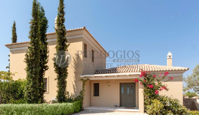 for_sale_ house_245_square_meters_swimming_pool_near_the_sea_Porto_Xeli_Greece(26)