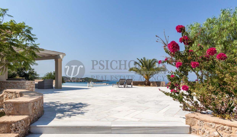 for_sale_ house_245_square_meters_swimming_pool_near_the_sea_Porto_Xeli_Greece(27)