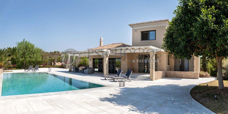 for_sale_ house_245_square_meters_swimming_pool_near_the_sea_Porto_Xeli_Greece(28)