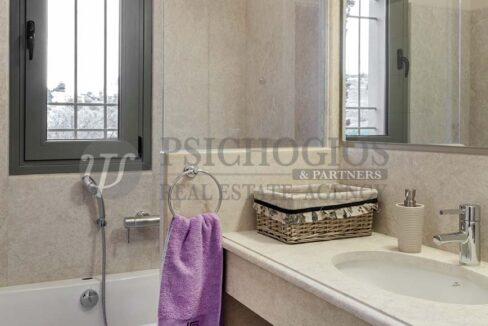 for_sale_ house_245_square_meters_swimming_pool_near_the_sea_Porto_Xeli_Greece(3)