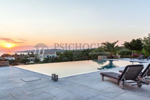 for_sale_ house_245_square_meters_swimming_pool_near_the_sea_Porto_Xeli_Greece(4)