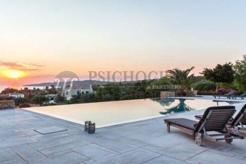 for_sale_ house_245_square_meters_swimming_pool_near_the_sea_Porto_Xeli_Greece(4)