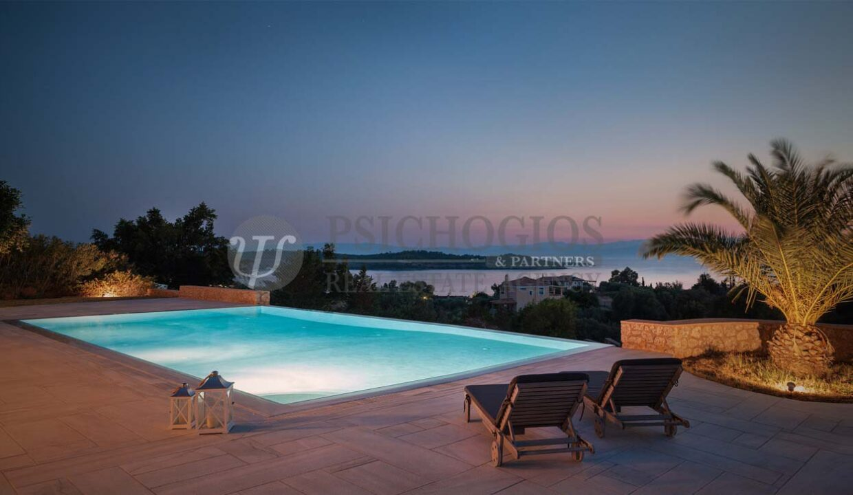for_sale_ house_245_square_meters_swimming_pool_near_the_sea_Porto_Xeli_Greece(6)