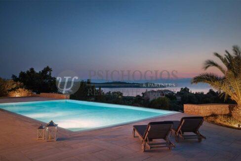 for_sale_ house_245_square_meters_swimming_pool_near_the_sea_Porto_Xeli_Greece(6)