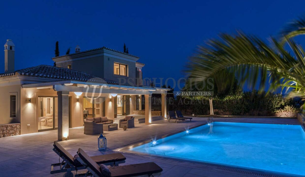 for_sale_ house_245_square_meters_swimming_pool_near_the_sea_Porto_Xeli_Greece(7)