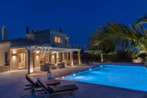 for_sale_ house_245_square_meters_swimming_pool_near_the_sea_Porto_Xeli_Greece(7)