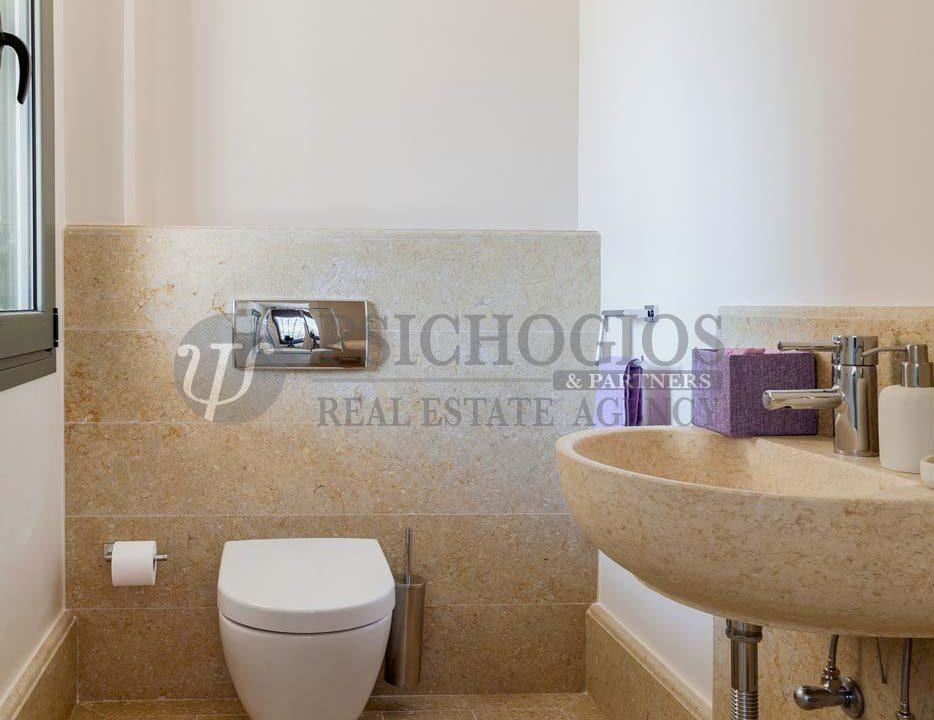 for_sale_ house_245_square_meters_swimming_pool_near_the_sea_Porto_Xeli_Greece(8)