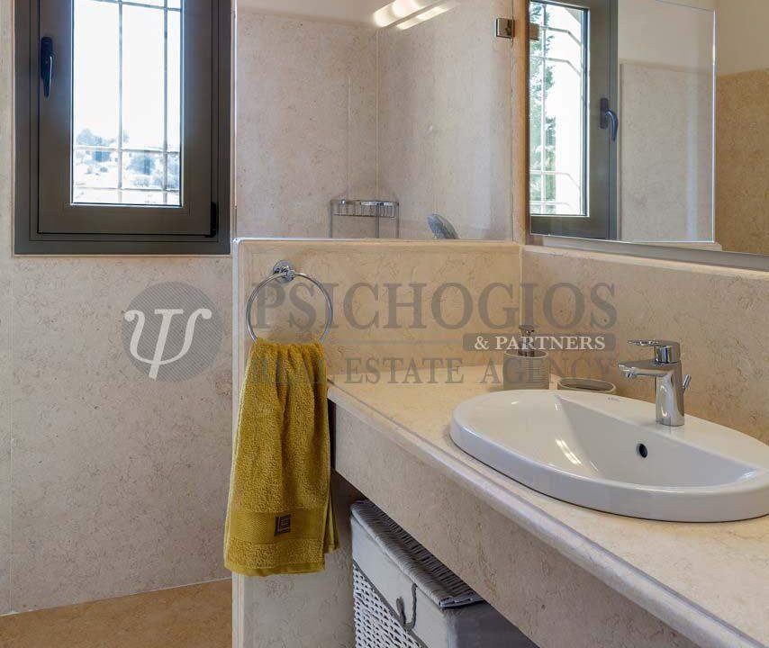 for_sale_ house_245_square_meters_swimming_pool_near_the_sea_Porto_Xeli_Greece(9)