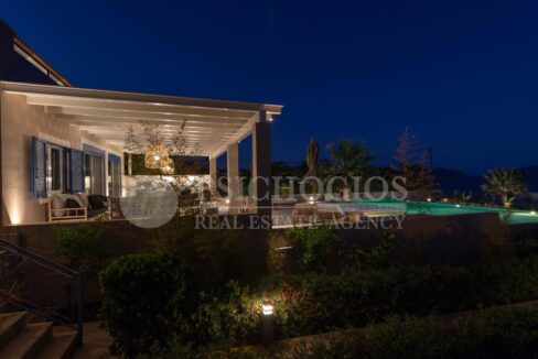 for_sale_house_220_square_meters_7_bedrooms_sea_view_ermioni_greece (108)