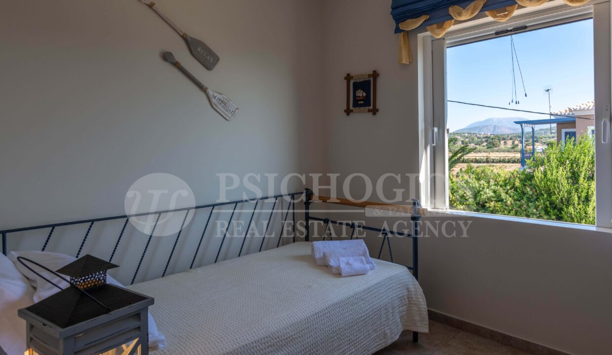 for_sale_house_220_square_meters_7_bedrooms_sea_view_ermioni_greece (3)