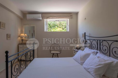 for_sale_house_220_square_meters_7_bedrooms_sea_view_ermioni_greece (34)