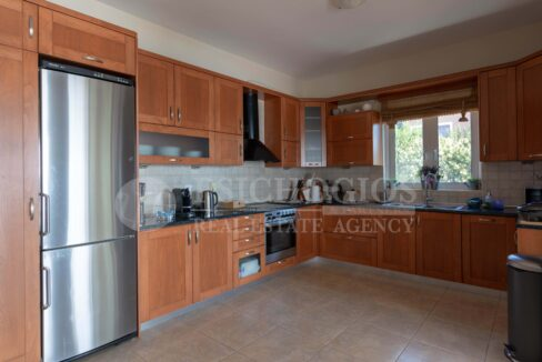 for_sale_house_220_square_meters_7_bedrooms_sea_view_ermioni_greece (46)
