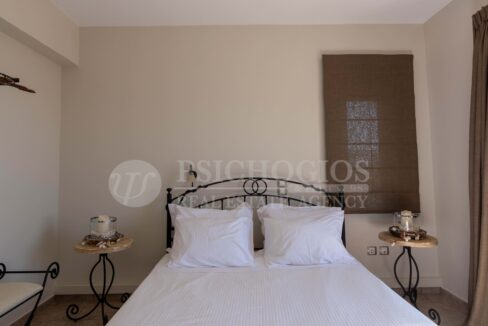 for_sale_house_220_square_meters_7_bedrooms_sea_view_ermioni_greece (5)