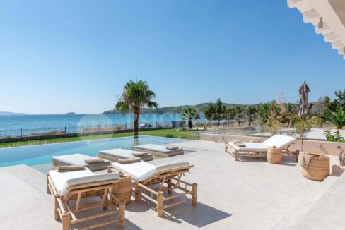 for_sale_house_220_square_meters_7_bedrooms_sea_view_ermioni_greece (54)