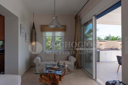 for_sale_house_220_square_meters_7_bedrooms_sea_view_ermioni_greece (63)