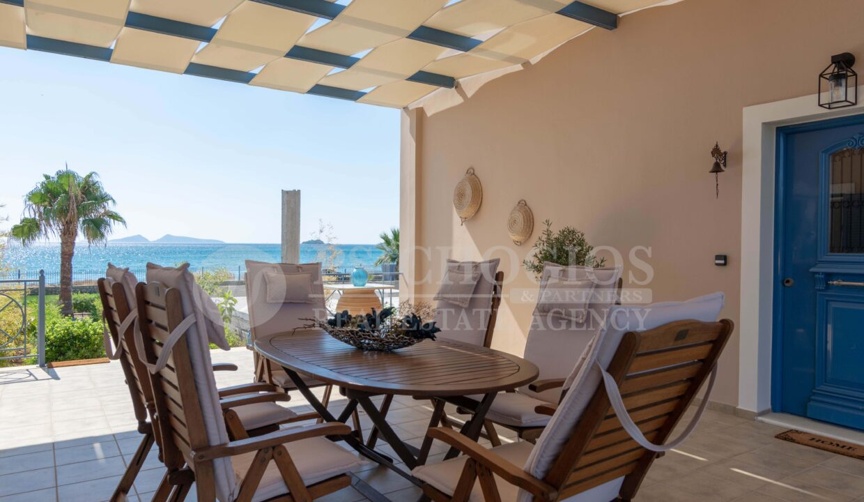 for_sale_house_220_square_meters_7_bedrooms_sea_view_ermioni_greece (68)