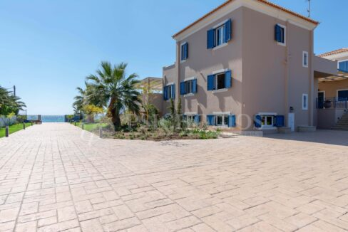 for_sale_house_220_square_meters_7_bedrooms_sea_view_ermioni_greece (72)