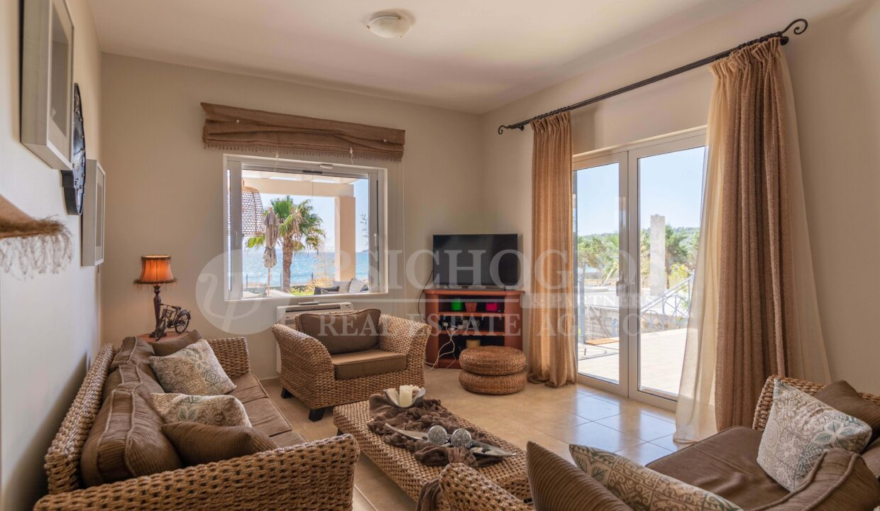 for_sale_house_220_square_meters_7_bedrooms_sea_view_ermioni_greece (81)