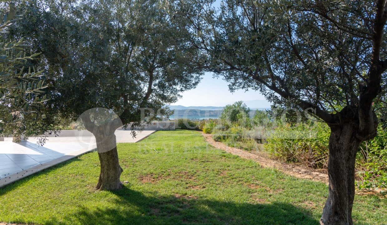 for_sale_house_263_sq.m_sea_view_porto_heli_greece 1 (25)