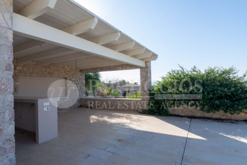 for_sale_house_263_sq.m_sea_view_porto_heli_greece 1 (27)